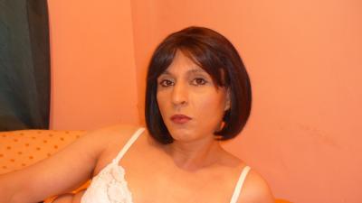 Site de rencontre travesti rencontre gay poitiers homosexuel com