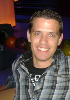rencontrer William86 - Belgique