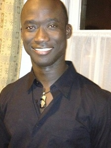 meet Babacar1 - Senegal